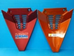 Honda Rs150 Rs 150 Rs-150 Engine cover