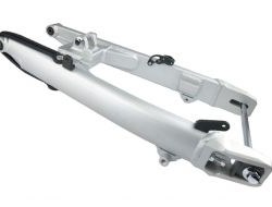 LC/LC5S SWING ARM ALLOY