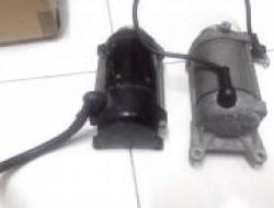 Starter Motor Honda CBX 750, CBX750 , CB750