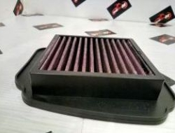 Proformance Air Filter RACING Y15ZR & RS150R