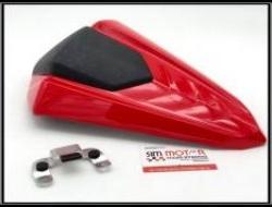 Sc0041 seat cover 14 ninja 250sl