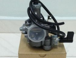 Carburetor Honda wave125 original