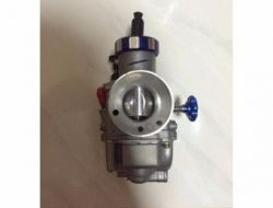 Carburetor racing keihin pwl 30mm rebore