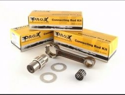 prox con rod kit 2stroke