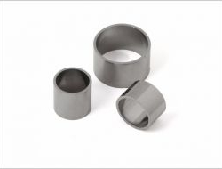 DRC Exhaust Joint Gasket