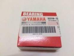 YAMAHA LC Y15ZR One Way Bearing Japan (LC 150) Y15