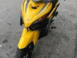 2014 2h yamaha 135lc es 5speed (whatsapp-apply)