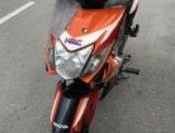 2013 2h honda wave dash repsol v1 (whatsapp - apply)