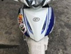 2012 2h modenas ct100 kriss mr1 (whatsapp-apply)