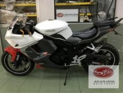 2013 Naza blade 250 low mileage 2nd hand