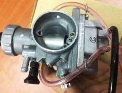Yamaha RXZ Original MIKUNI Carb (Carburetor)