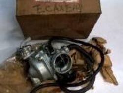 Honda c70z carburetor ori jp