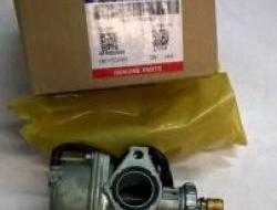 Carburetor kriss120 ori