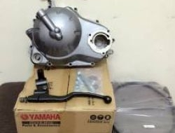 Racing Hand Clutch Set lc135