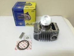 Espada racing block 60mm wave125