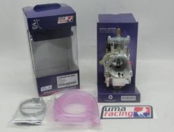 Carburetor Racing 28MM 30mm 32mm 34mm (Uma Racing)
