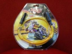 Kozi High Performance Coil Cable (Add More Spark)