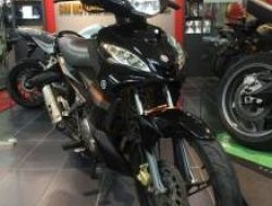 2007 Secondhand Yamaha 135LC -Auto- Great Condition