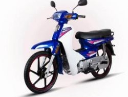 2017 Year end clear stock 2017 new demak ex90