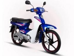 2017 Year end clear stock 2017 new demak ex90 Read more