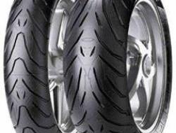 Pirelli Angel ST 150/60 - 17