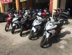 2014 Yamaha 135LC LC135 LC lot of unit to choose