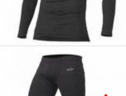 NEW Inner Suit Dainese Alpinestar Size L