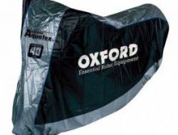 Original Premium AQUATEX OXFORD Bike Cover Selimut