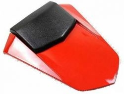 Yamaha R1 07-08 Seat Cowl Red