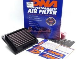 YAMAHA R25 R3 DNA HIGH PERFORMANCE AIR FILTER