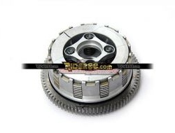 BENELLI TNT600 CLUTCH ASSEMBLY (Pre-order 10days+-)