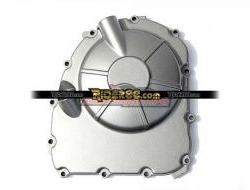 BENELLI TNT600 ENGINE RIGHT CLUTCH COVER + GASKET (Pre-order 10days+-)