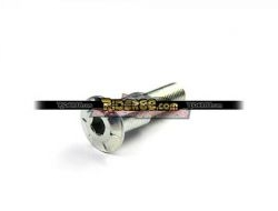 BENELLI TNT600 SIDE STAND SCREW NUT (Pre-order 10days+-)