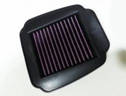 YAMAHA LC Y15ZR K&N Air Filter (KN LC150)
