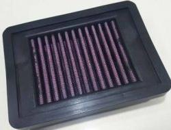 Yamaha R25 KN Air Filter (K&N R250)