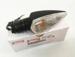 YAMAHA LC Y15ZR FZ150 New Signal (FZ 150)