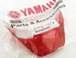 Yamaha 125 125Z 125ZR Cover Lampu Belakang RXZ