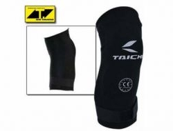 RS Taichi Stealth CE Knee Guard Protector