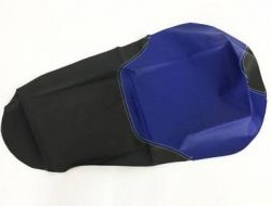 Yamaha Y15ZR Seat Cover (LC150)