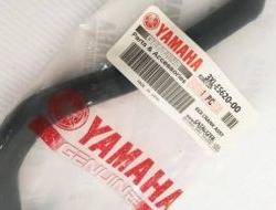 Yamaha RXZ Kick Starter Pedal Catalyzer (RX-Z)
