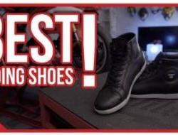 Tcx x-street ace 2017 waterproof riding boots Size 38
