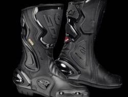 New sidi cobra gore-tex racing boots Size 38