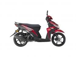 Yamaha Ego Solariz For Sale