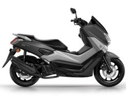 Yamaha NMAX For Sale