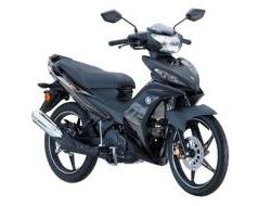 Yamaha 135LC For Sale
