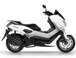 Yamaha NMAX For Sale