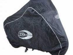 R&G Bike Cover ( All Model Bike Available )