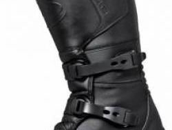 Held Marvin Motorcycle Boot Size 40