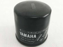 YAMAHA R25 XJ6 R6 R1 MT Oil Filter
