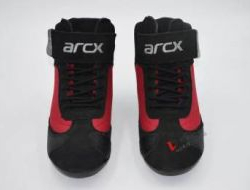 Arcx riding shoes super comfort Size 44